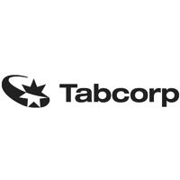 03-tabcorp
