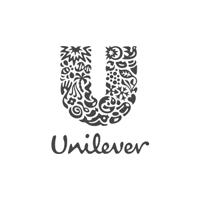 04-unilever