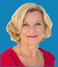 Diana Tapp