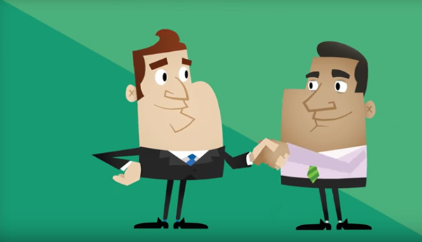 Conversation is the Key to Performance Management
