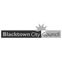 blacktown-city-council