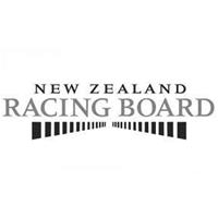 new-zeland-racing-board