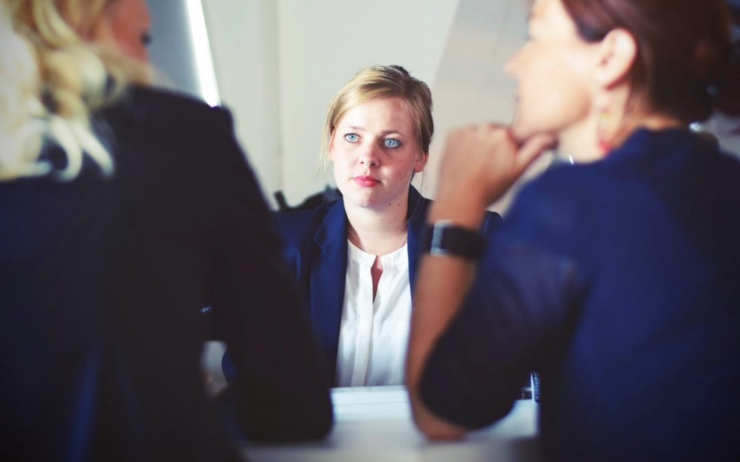 Unlocking the Secret to Successful Performance Reviews